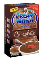 cream-of-wheat-chocolate.jpg