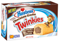 chocolate-twinkies.jpg