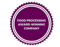 FP Award Winning Company 20