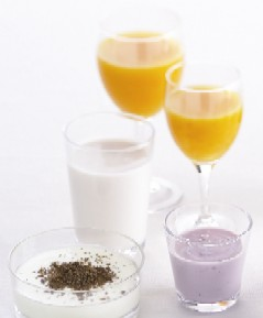 wf0602_ingredients_chr-hansen juice_prebiotics.jpg