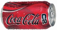 Pacesetters story: Coca-Cola C2