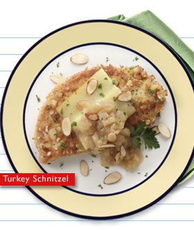 turkey-schnitzel_eat-turkey-dot-com.jpg