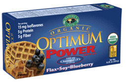 natures-path_optimum-power_waffles.jpg