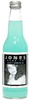 "Jones Soda CEO Peter van Stolk says there are three keys to appealing to the 12- to 24-year-old demographic: ""Stay relevant, be fun and be interactive. Make sure the packaging is fun and exciting — that it captures their attention as well as conveying the brand message."""