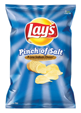 Lays_Chips.jpg