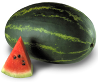 Viagra-Effect of Watermelon