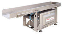 FastBack_260E_conveyor.jpg
