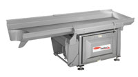Fastback_260E_salad_conveyor.jpg