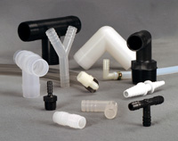 NewAge_Plastic_Fittings.jpg