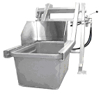 Custom-Metalcraft-Tub-Dumper.jpg