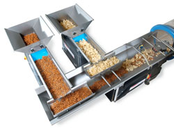 FastBack-blending-conveyor.jpg
