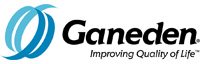 Ganeden Labs has began marketing and distributing its high-survivability, easy-to-add probiotic ingredient, GanedenBC30 (Bacillus coagulans GBI-30, 6086).