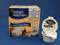 weight-watchers-cream-cheese-spread-fiber