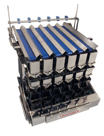 prod_Triangle-Fresh-Protein-Weigher.jpg