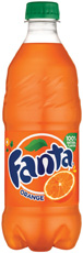 ro_lg_fanta_orange_bottle.jpg