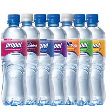 Propel_Berry_20oz.jpg