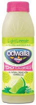 ro_Odwalla-Light-Limeade.jpg