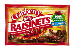 NESTLE-RAISINETS-BOX.jpg
