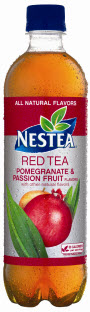 nestea_red_tea.jpg