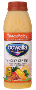 odwalla-wholly-grain-juice.jpg