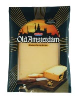 old-amsterdam-cheese.jpg