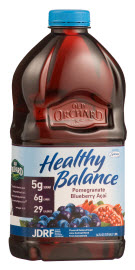 old-orchard-healthy-juice.jpg