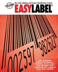 easy-label.jpg