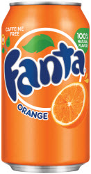 lg_fanta_orange_can.jpg