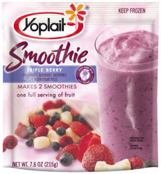 Yoplait_Smoothie.jpg