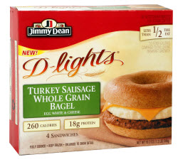 JimmyDean-Dlights-Bagels.jpg