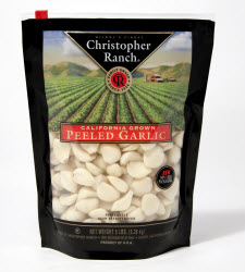 ChristopherRanch-packaging.jpg