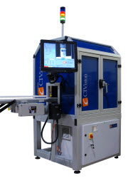 Mettler-Toledo_360bottle-inspection-system.JPG