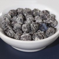 VDF-blueberries.jpg