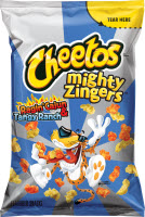 cheetos-mighty-zingers.jpg