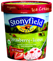 stonyfield_Strawberry-icecream.jpg