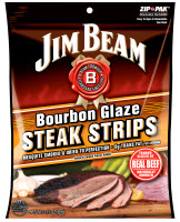 JimBeam_BourbonGlaze.jpg
