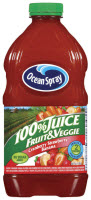 OceanSpray-Cranberry.jpg