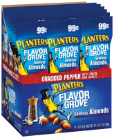 Planters-Pouch.jpg