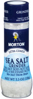 Morton-seasalt.jpg