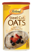 Roland-Steel-Cut-Oats.jpg