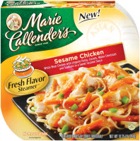MarieCallendars_Chicken.jpg