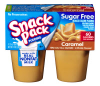 Snackpack-pudding.jpg