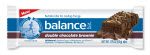 BalanceBar-Brownie.jpg