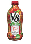 V8_Spicy_Hot.jpg