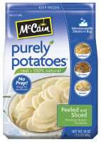 McCainPurely_Potatoes.jpg