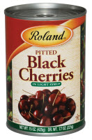 Roland_BlackCherries.jpg