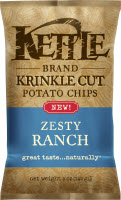 Kettle-Zesty-Ranch.jpg