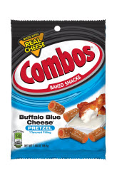 Combos_Buffalo_Blue_Cheese.jpg