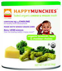 Happy-Munchies.jpg