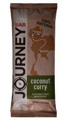 Journey_CoconutCurry.jpg